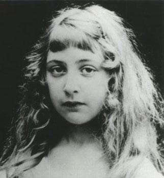 آگاتا کریستی