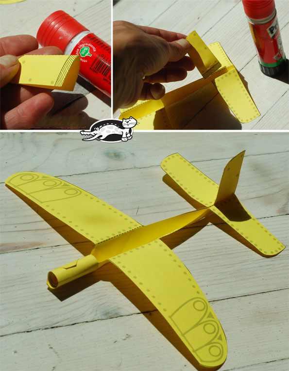آموزش ساخت هواپیمای کاغذی + الگو, آموزش, ساخت, هواپیما, هواپیمای کاغذی ,ساخت هواپیمای کاغذی, آموزش ساخت هواپیما,کاردستی کاغذی ,هواپیمای مقوایی,الگوی هواپیمای کاغذی