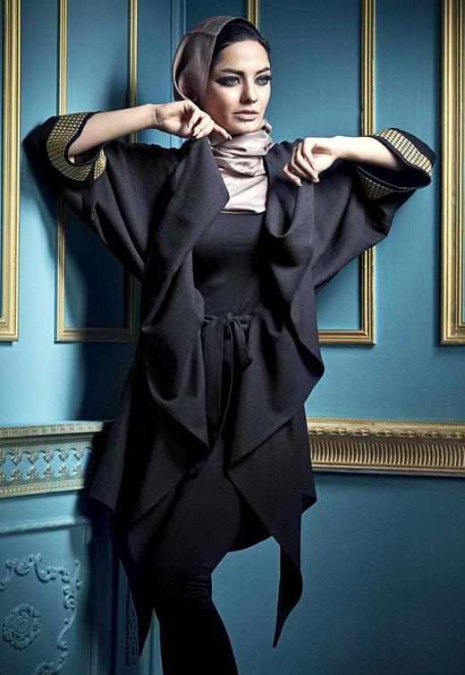 مانتو دخترانه, مانتو زنانه, مانتو مجلسی , مانتو ساتن,مدل جدید مانتو ,مانتو شیک ,مانتو عید 94 ,مدل مانتو 94 ,جدیدترین مدل های مانتو,مانتو 2015