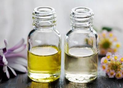 essential-oils-pic