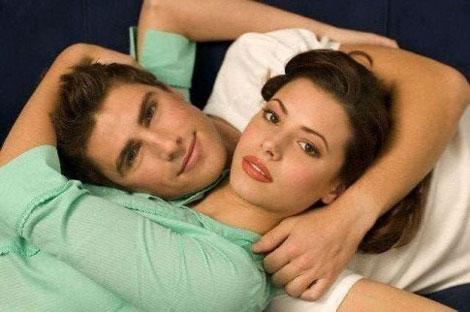 راز های موفقیت  , مهارت های لازم در برقراری رابطه جنسی