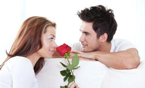 رابطه جنسی - رابطه زناشویی
