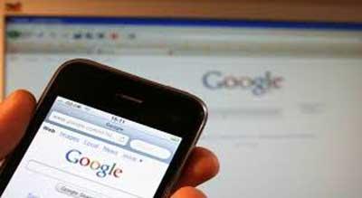 فعال سازی اینترنت گوشی ,  فعال کردن اینترنت گوشی