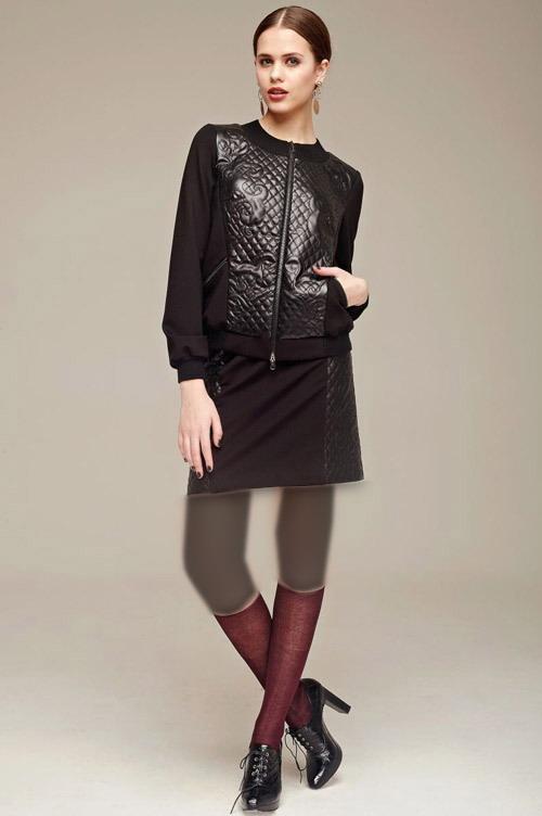 طراحی لباس زنانه