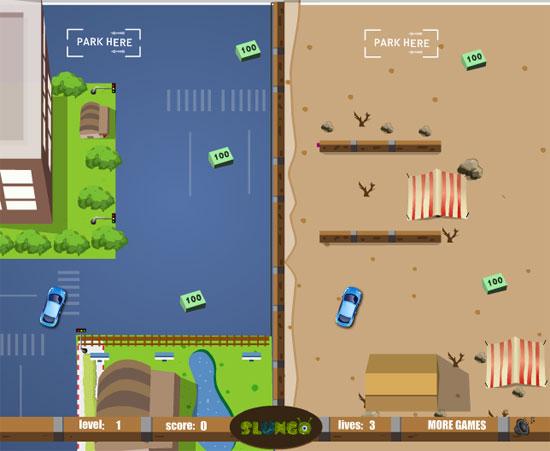بازی, آنلاین ,بازی آنلاین, بازی پارکیگ دوگانه, بازی انلاین پارکیگ دوگانه, پارکیگ دوگانه, بازی کودکانه ,بازی جالب