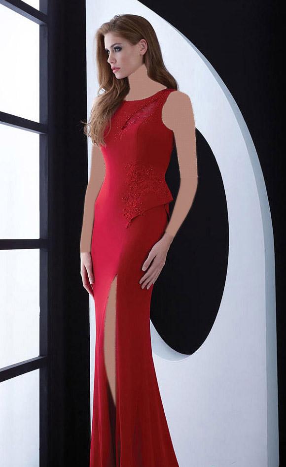 مدل لباس مجلسی زنانه , لباس مجلسی, لباس مجلسی شیک,جدیدترین مدلهای لباس مجلسی, لباس مجلسی بلند, لباس مجلسی 2015 , لباس مجلسی 94