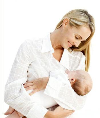 افسانه ها و باورهای غلط در مورد شیوه های پیشگیری از بارداری