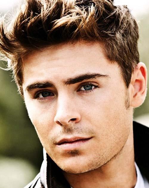 مدل مو, مدل های جدید موی مردانه, مدل مو کوتاه مردانه, مدل موی جدید مردانه , مدل مو پسرانه کوتاه,جدید ترین مدل مو مردانه,مدل موی فشن