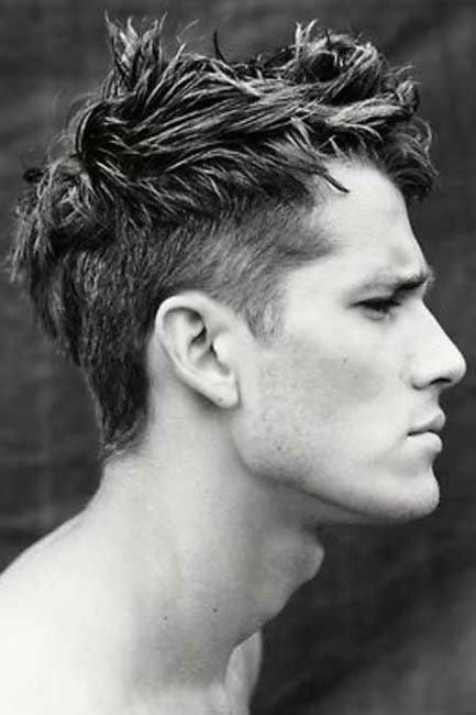 men-s-messy-hairstyle-pics-of-highlights-and-lowlights