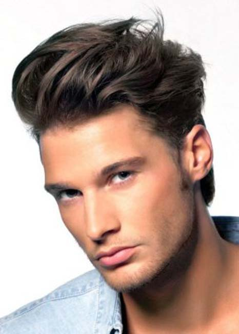 new_mens_hairstyles_2015
