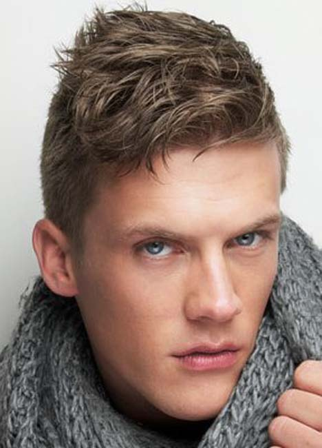 new-mens-hairstyles-2015