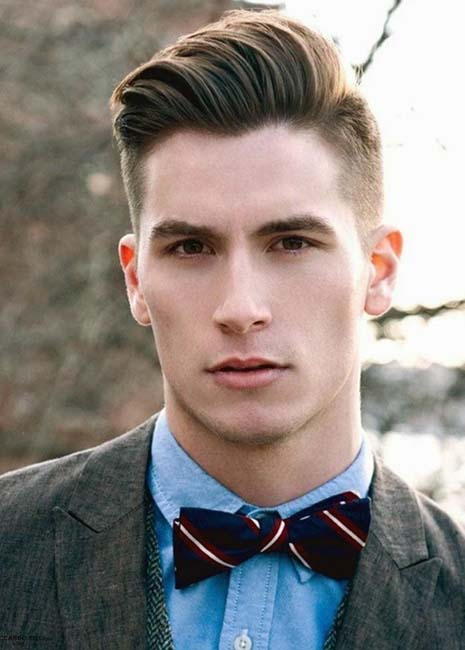 short-haircuts-for-men-2015