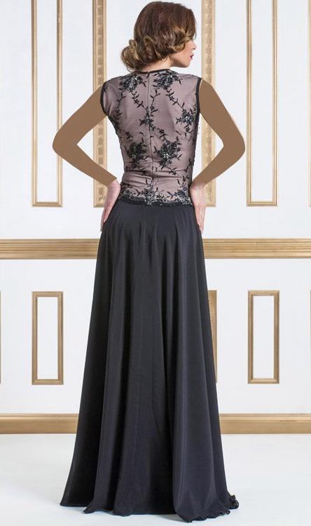 مدل لباس زنانه مدل لباس,کیف,کفش,جواهرات  , مدل لباس مجلسی Enna Levoni