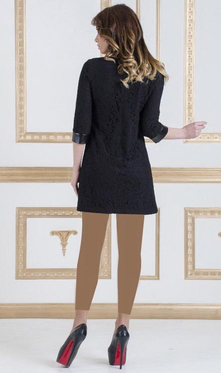مدل لباس زنانه مجلسی 2015 - مدل لباس شب کوتاه - مدل پیراهن مجلسی