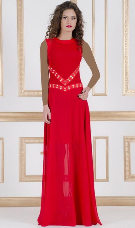 مدل لباس,مدل لباس مجلسی 2015 ,مدل لباس زنانه مجلسی,مدل لباس شب,Enna Levoni
