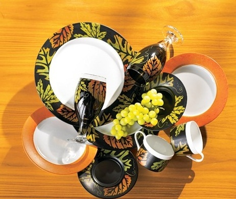 هنر ویترای - آموزش ویترای - نقاشی روی ظروف - تزیین ظروف