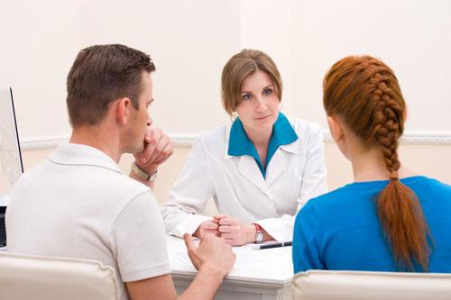 روش های پیشگیری زنانه موثرترند یا مردانه