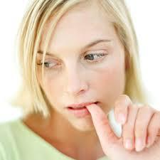 علل و درمان خشکی واژن