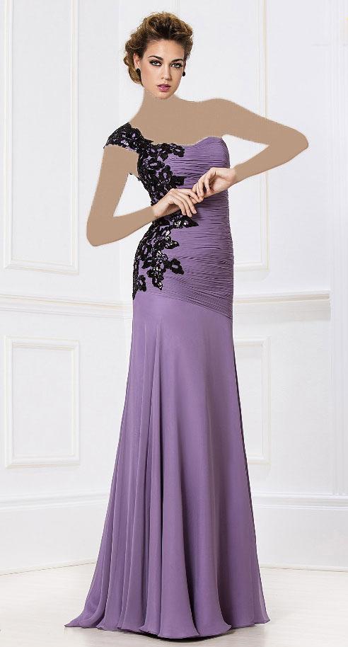 لباس مجلسی بلند 2015 , لباس مجلسی ,پیراهن مجلسی ,مدل مجلسی ,لباس مجلسی زنانه,جدیدترین مدل های مجلسی, لباس مجلسی شیک, مدل لباس ,لباس زنانه