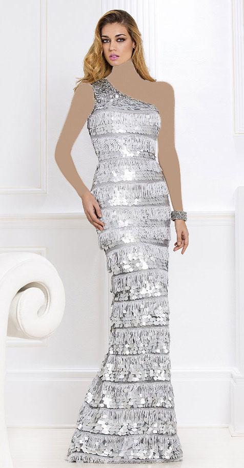 لباس مجلسی بلند 2015 , لباس مجلسی ,پیراهن مجلسی