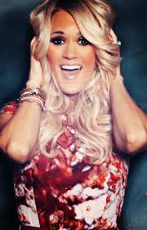 Carrie-Marie-Underwood4