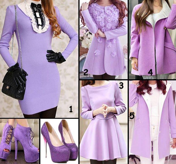 مدل لباس زنانه مدل لباس,کیف,کفش,جواهرات  , ست لباس زنانه پاییزی و زمستانی 7