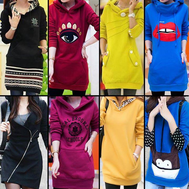 پالتو- کاپشن- پیراهن مجلسی- ژاکت-بلوز- شلوار- تاپ- تی شرت-کیف- کفش- مانتو- جواهرات-تونیک- ست لباس زنانه - ست دخترانه - ست زنانه - ست زمستانی - ست پاییزی