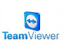نرم افزار Team Viewer