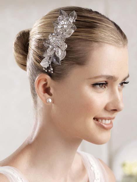 جدیدترین مدل گل سر عروس,مدل زیورآلات عروس,مدل گل سر,مدل گل سر 2015,مدل گل سر عروس,مدل گل سر مجلسی,مدل گل سر نگین دار,تزئین موی عروس,زیورالات عروس,گل سر عروس
