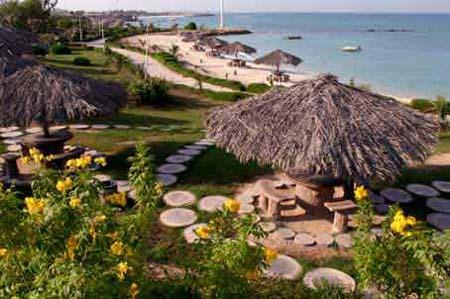 تصاویر کیش, عکس کیش ,کیش, جاذبه های گردشگری کیش, مکانهای تفریحی کیش, ساحل کیش, جزیره کیش, سفر به جزیره کیش, تور کیش