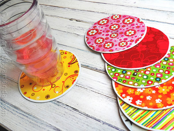 recycled-diy-old-cd-crafts-4-2.jpg