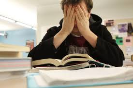 exam stress7