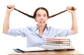exam stress5