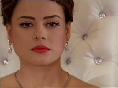 بیوگرافی سدا گون بازیگر نقش ملتم در سریال فاطما گل,ملتم در سریال فاطما گل