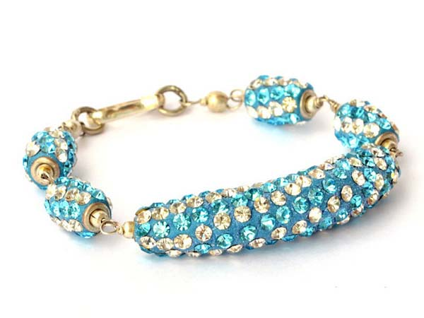 مدل دستبند,مدل دستبند دخترانه,مدل دستبند دست ساز,مدل دستبند سنگ,مدل دستبند فیروزه ای,دستبند نگین دار,مدل زیـورآلات,مدل زیـورآلات بدلی,مدل زیـورآلات فشن, دستبند