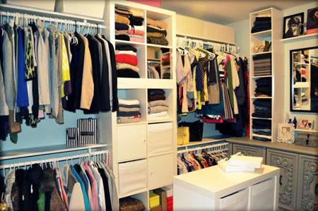 چیدمان کمد لباس,کمد,مدل کمد دیواری,شیک ترین کمد لباس, طراحی کمد لباس, ساخت کمد دیواری, جدیدترین کمد لباس,جاکفشی