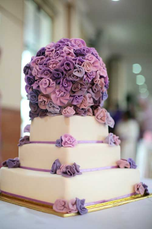 کیک,عروس,عروسی,کیک عـروسی, کیک عـروسی, مدل کیک عروسی, تزیین کیک عـروسی