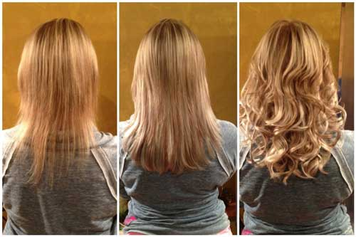 hair-extensions-before-and-