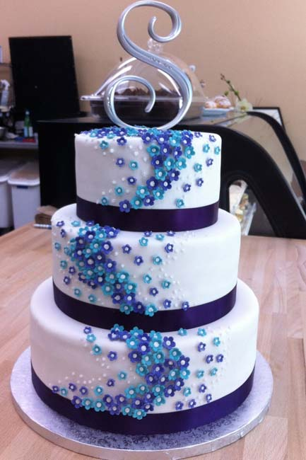کیک,عروس,عروسی,کیک عـروسی, کیک عـروسی, مدل کیک عـروسی, تزیین کیک عـروسی