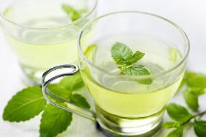 دمنوشهای گیاهی,خواص دمنوشهای گیاهی,خاصیت دمنوشهای گیاهی