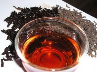 منوشهای گیاهی, خواص دمنوشهای گیاهی, خاصیت دمنوشهای گیاهی, خواص چای سیاه, خاصیت چای سیاه, دمنوش چای سبز, واص دمنوش چای سبز, دمنوش نعنا, خواص دمنوش نعنا, دمنوش بابونه, خواص دمنوش بابونه