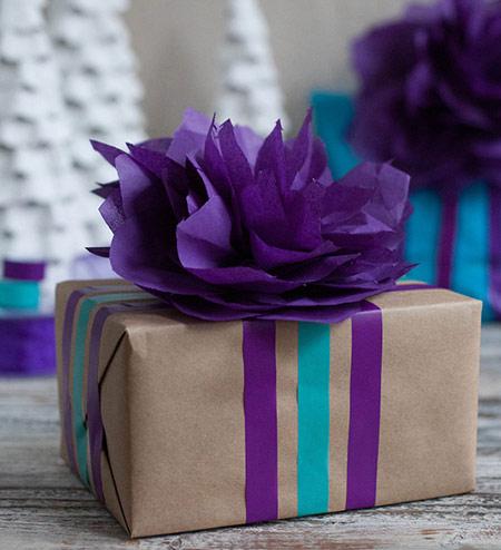 تزیین کادو, تزئین هدایا, مدل تزیین کادو تولد, نمونه های تزیین کادو, تزیین کادو هدیه, تزیین کادو هدایا, مدل های تزیین کادو, تزیین هدیه تولد, تزیین جعبه کادو, زیباترین تزئین هدایا, تزیین جعبه, ساخت جعبه های هدایا