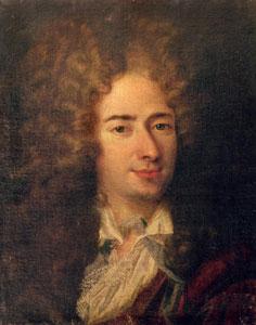 jean-de-la-bruyere   ژان دلابرویر  نیکلا دو لارگیلر