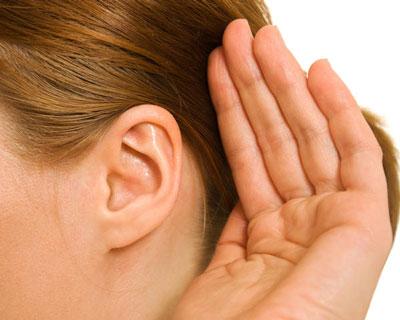 Head-ear  عفونت گوش ها- گوش ها - بهداشت و سلامت گوش ها