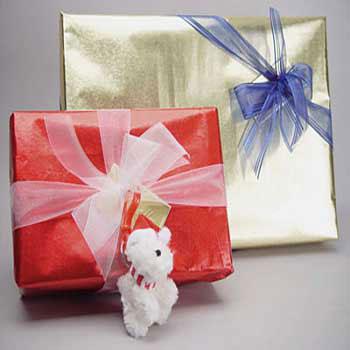 دانستنی ها گوناگون  , هدیه ولنتاین و سمبل های روز عشق