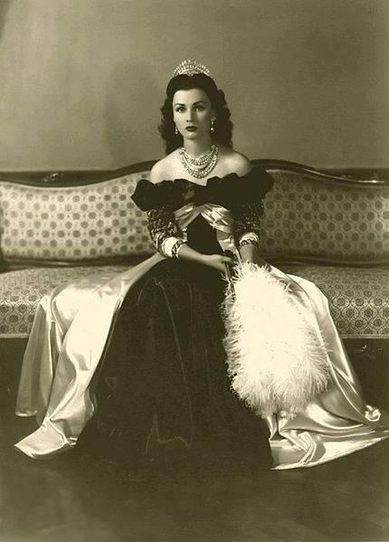 File:Fawzia official.jpg