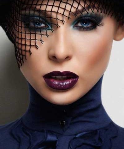 Purple-Lipstick-15