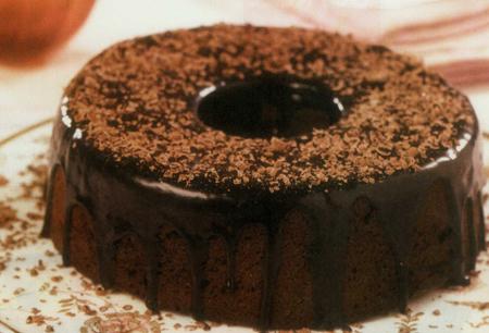 آموزش شیرینی پزی, آموزش پخت کیک, کیک ,کیک شیفون, طرز پخت کیک شیفون, کیک تولد ,رولت, طرز تهیه کیک شیفون,کیک مناسب رولت,دستور پخت کیک شیفون,روش تهیه کیک شیفون