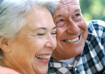زندگی مشترک پایدارتر می خواهید ؟