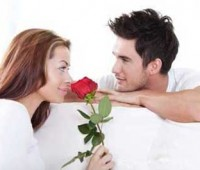 مانند والدینتان زندگی نکنید زن و شوهرهای جوان, زندگی مشترک ,بعد از ازدواج ,شناخت زن و شوهر از یکدیگر,پس از ازدواج, نیازهای همسر